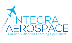 Integra Aerospace